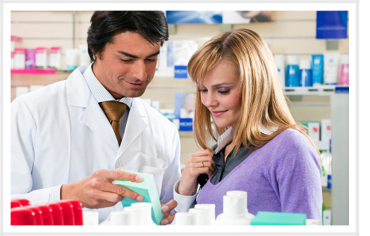 Pharmacy Practice For Sale